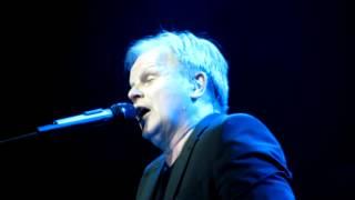 Herbert Grönemeyer - Kein Verlust - live in Köln 06.11.2012
