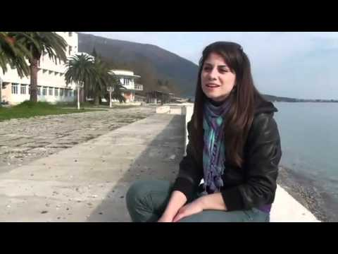 Abkhazian women