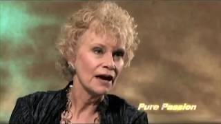 Broken Hearts with Ruth Graham - Russian