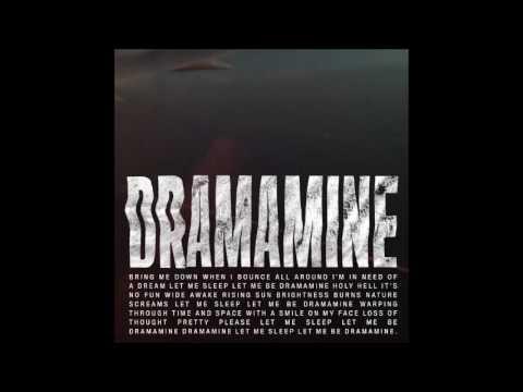 Jeff Rosenstock - Dramamine