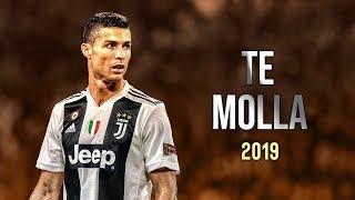 Cristiano Ronaldo ARNON ft Killua Te Molla 2019