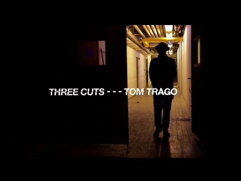 Three Cuts - - - Tom Trago | Resident Advisor