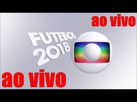 🔴Como  Assistir  TV Globo HD Online  Ao Vivo no Pc Sem Travamentos  012018