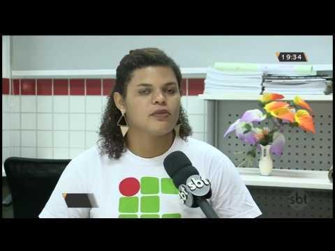 Instituto Federal de Brasília pode fechar as portas