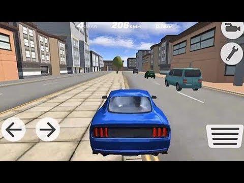 Juegos De Camiones Juega Juegos Gratis En Paisdelosjuegos Youtube