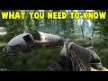 Escape From Tarkov:What You Need To Know