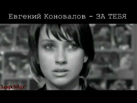 Сеня Питерский