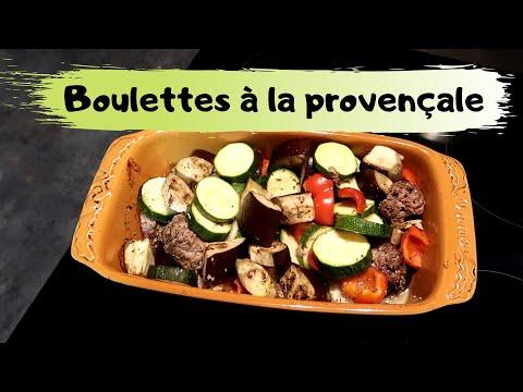 cuisine-facile-:-boulettes-À-la-provenÇale-(express)
