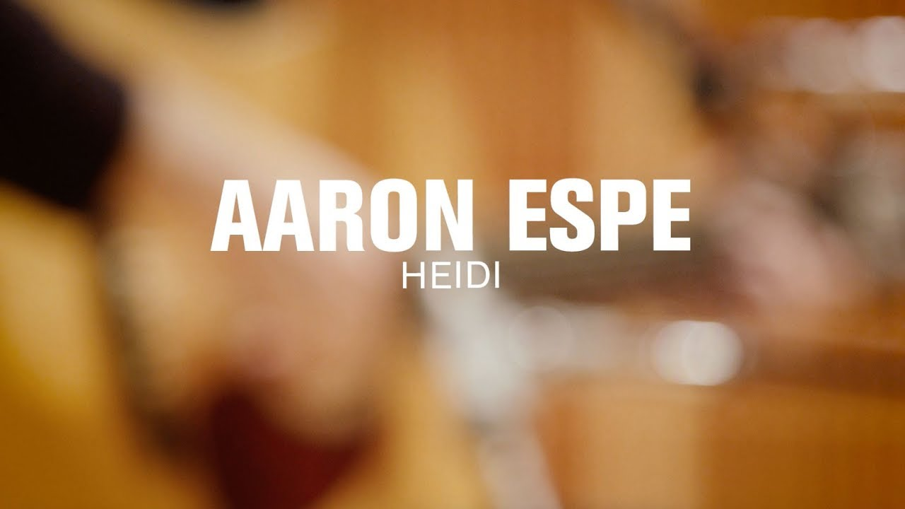 aaron-espe-heidi-live-on-the-current-the-current