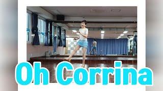 Oh Corrina Linedance (Dance/Hi…