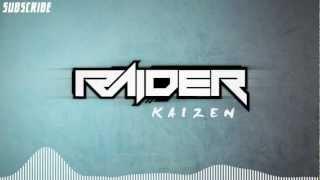 Raider - Kaizen
