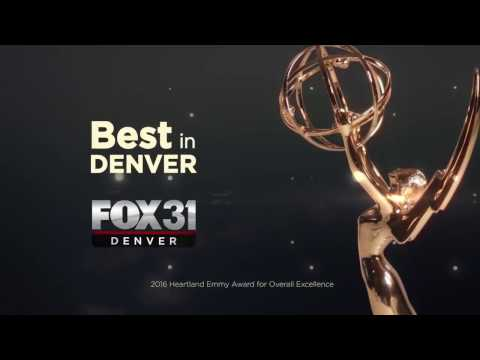 Habits... We All Have Some We Could Change | FOX31 Denver KDVR