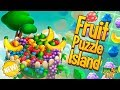 The secrets of the Fruit Puzzle Island