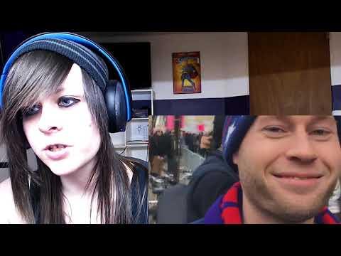 SJW FAILS AND CRINGE #53 Reaction