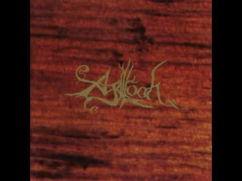 Agalloch - (1999) Pale Folklore [Full-length]