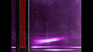 Ephemeral Muon.  Parallels. (Radio edit) Low quality.
