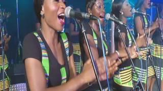 Worship House Mbilu Yanga Yo Takala-Nda Live.mp3
