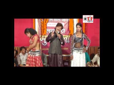 Hot Bhojpuri |