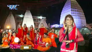 Baiju Baba ke Pawan nagariya Sawan me beautiful lage la || Pawan Singh