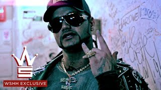 "RiFF RAFF ""My Ice"" (WSHH Exclusive - Official Music Video)"