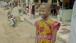 BE GENEROUS Mark Angel Comedy Episode 187