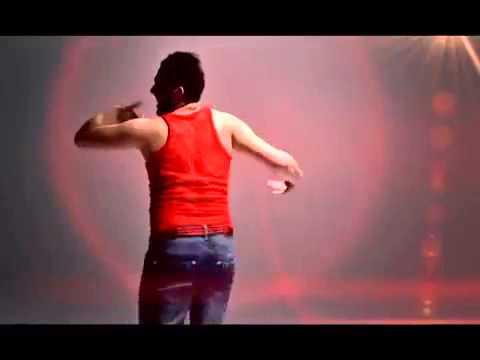 Azis - Sen Trope (Official Video)
