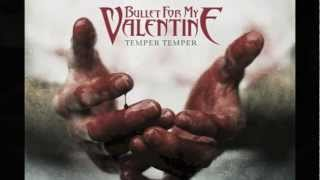 Bullet For My Valentine - Tears Don't Fall (Part 2)