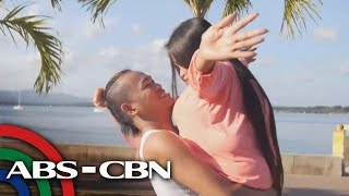 Rated K: Love is Blind