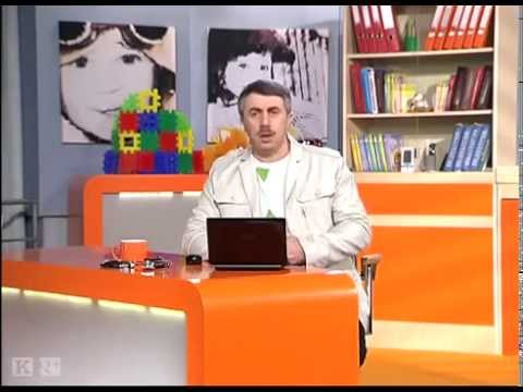 Бомбон мастер класс - YouTube