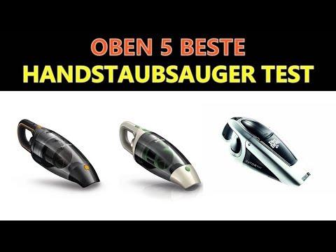 beste-handstaubsauger-test-2019
