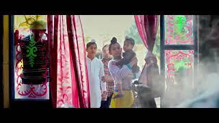 Kala shah kala new Punjabi movie Binnu Dillon