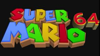 Super Mario 64 - Vizzed.com GamePlay - User video