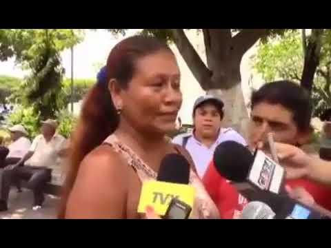 le gusta la verga la Maritza El Salvador
