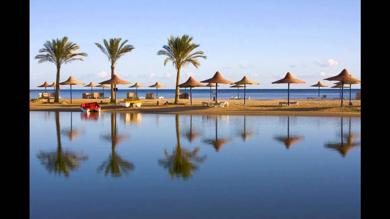 Hotel Club Magic Life Kalawy Imperial In Safaga Hurghada