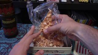 disney-parks-new-popcorn-brittle-snack-review-walt-disney-world
