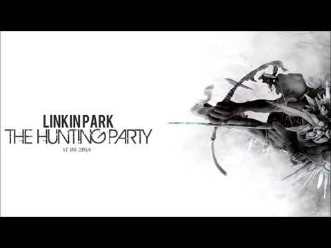 Linkin Park - Rebellion - Instrumental (Feat Daron Malakian)