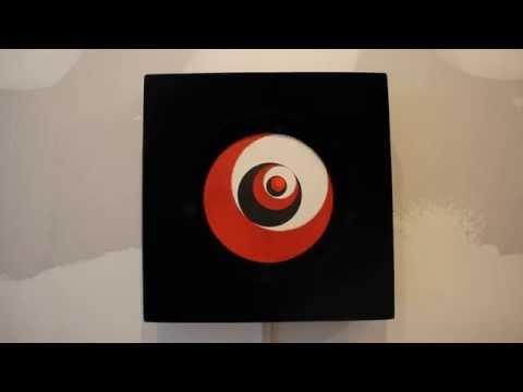 Duchamp-Rotorelief