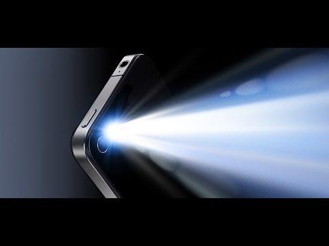 Как включить фонарик на телефоне / Фонарик для андроид