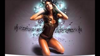 Twista - Overnight Celebrity (BLU J Trap Remix)