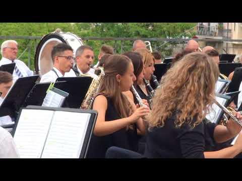 Percile: Associazione bandistica musicale