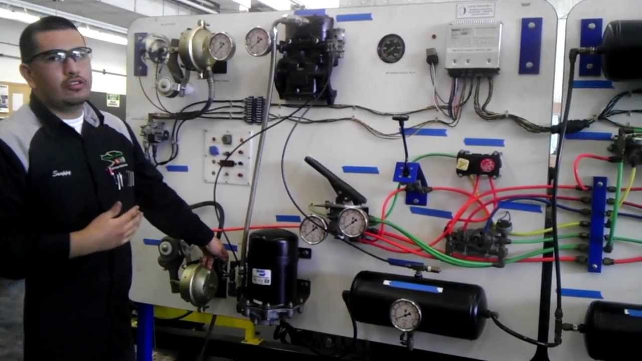 Test D2 Youtube Testing Electrical Installation Part One 111