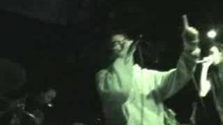 Mortal Grudge - Carnal Abuse (Live @ Makati Republik)