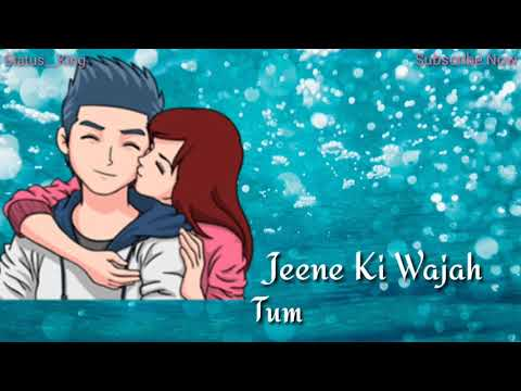 Ek Mulakat Ho  ||~  Whatsapp Status  ~||  Like And Share