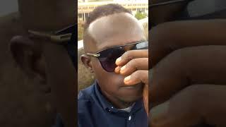 Wizkid - Ojuelegba (mouthsax freesyle