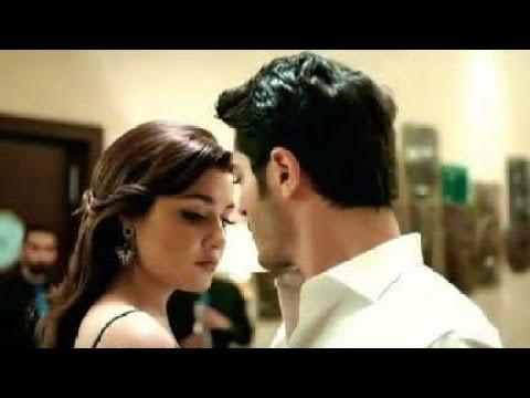 TU JO KEH DE AGAR TOH MAIN JEENA CHHOD DOON - NEW LOVE SONG