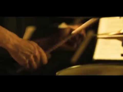 Kermode Uncut: My Top Five Drumming Films