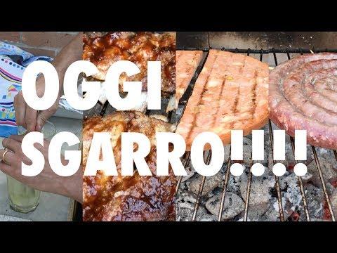 Download 😎 SGARRO EPICO! 😆 OGGI TI MOSTRO COME CUCINO QUANDO SGARRO! VLOG #3 Snapshots