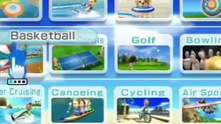 Wii sports dank memes fail videos so funny😂
