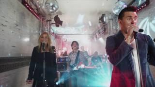 Jan Smit Zie Wel Hoe Ik Thuis Kom - Officiële videoclip