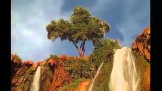 Великие водопады мира(Великие водопады мира., 2016-03-19T10:15:10.000Z)